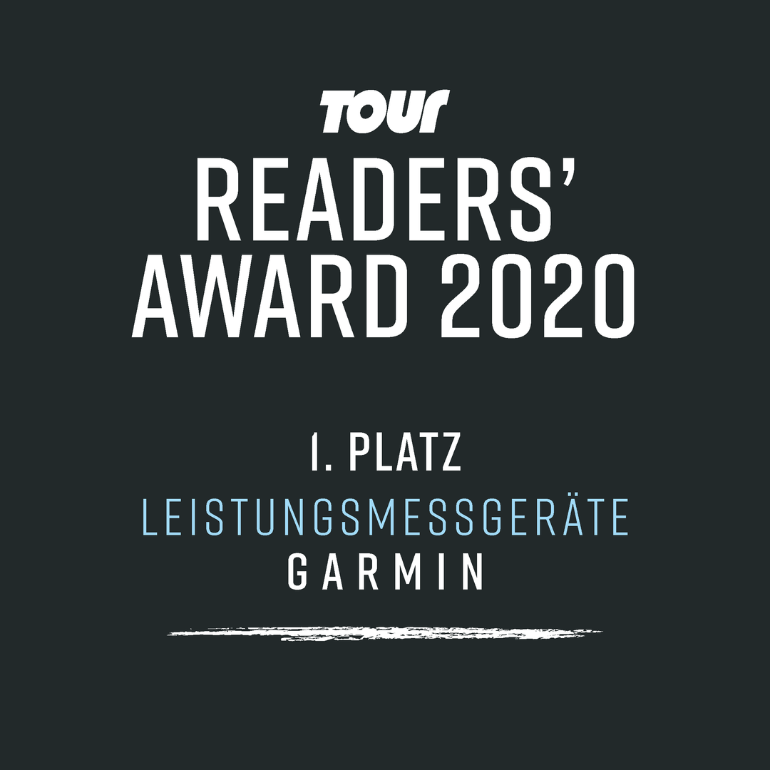 Readers_Award_2020_TOUR_1_Platz_Leistung