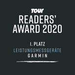 Readers_Award_2020_TOUR_1_Platz_Leistung