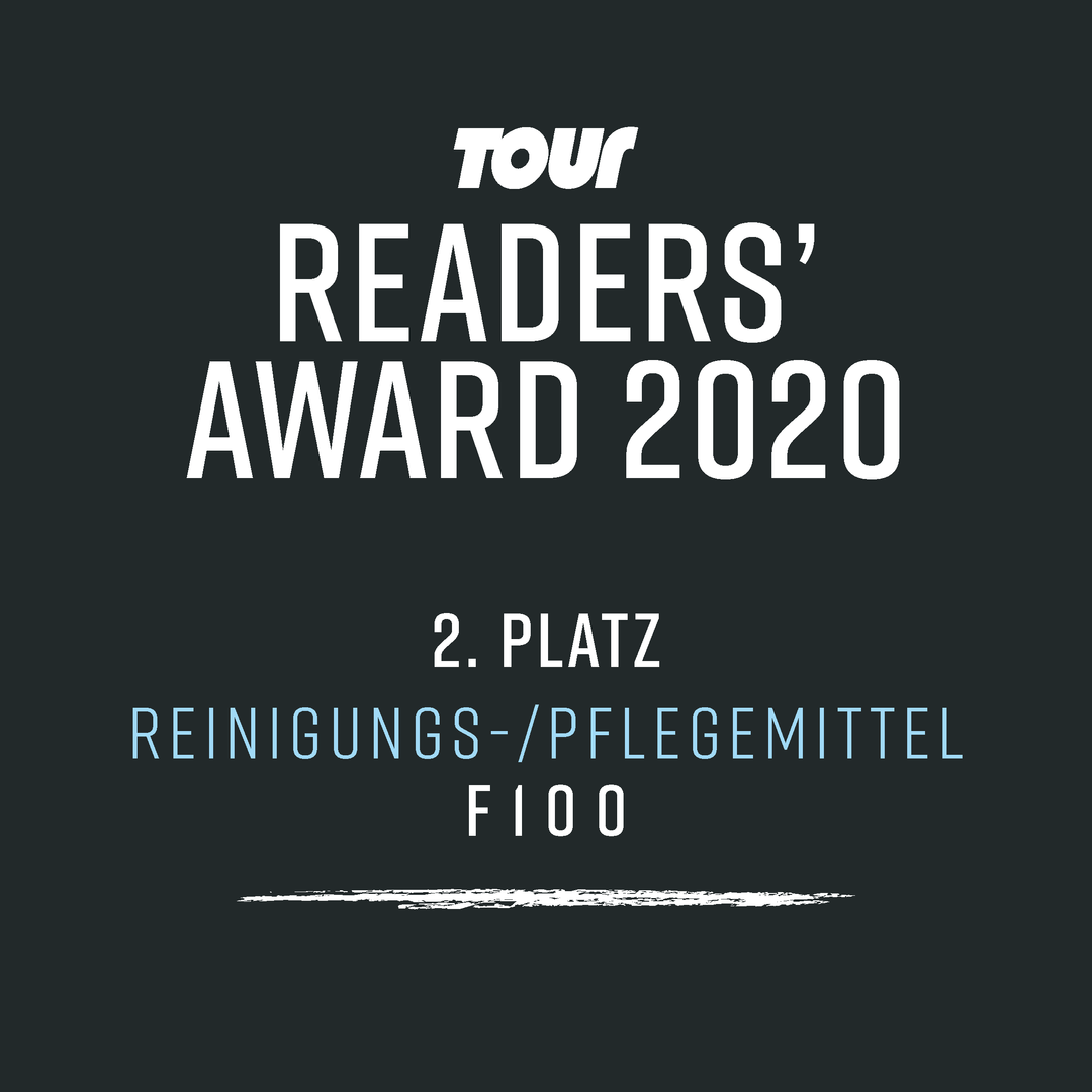 Readers_Award_2020_TOUR_2_Platz_Reinigun