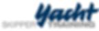 YACHT_Skippertraining_Logo_2018.png