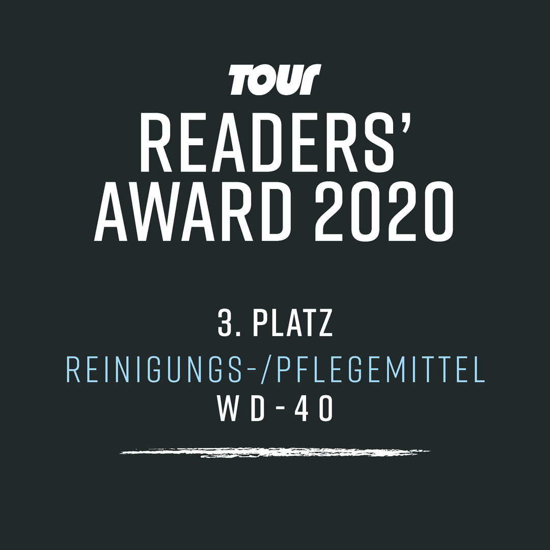 Readers_Award_2020_TOUR_3_Platz_Reinigun