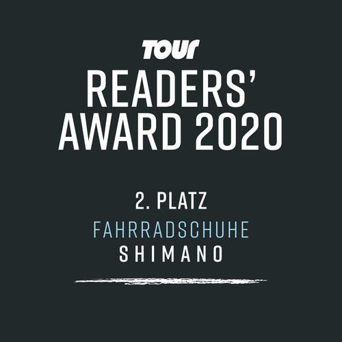 Readers_Award_2020_TOUR_2_Platz_Fahrrads