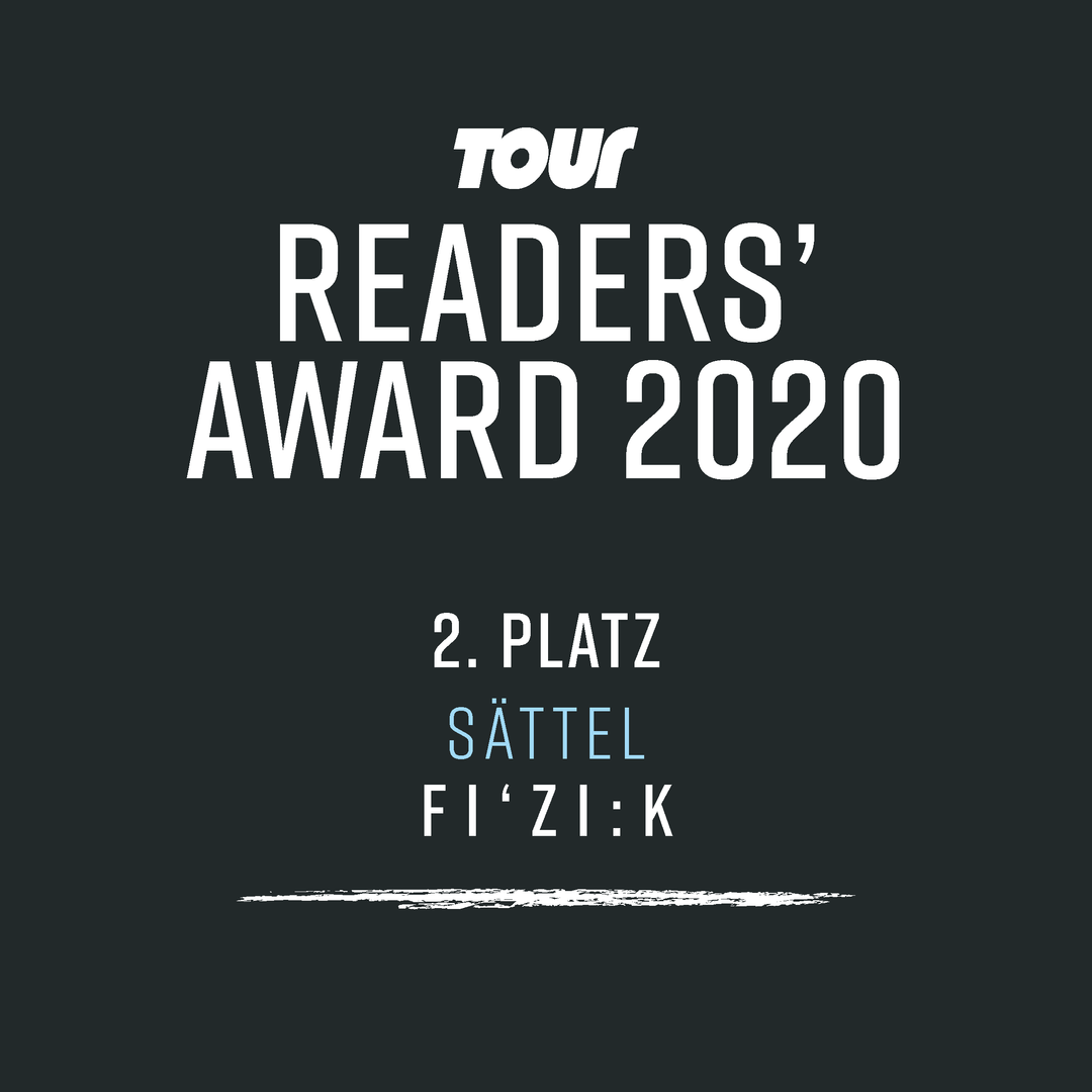 Readers_Award_2020_TOUR_2_Platz_Sättel_F