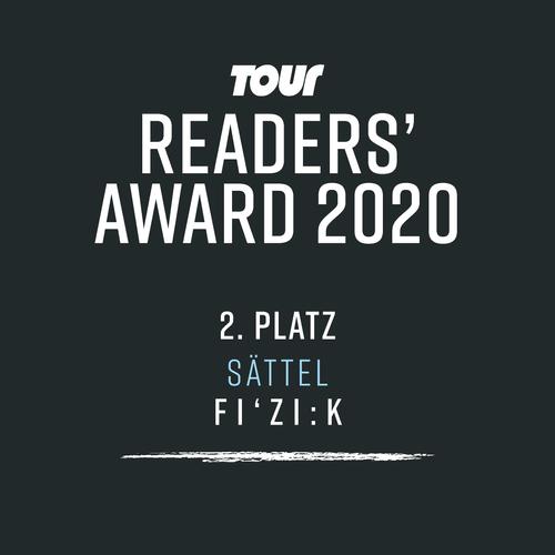 Readers_Award_2020_TOUR_2_Platz_Sättel_F