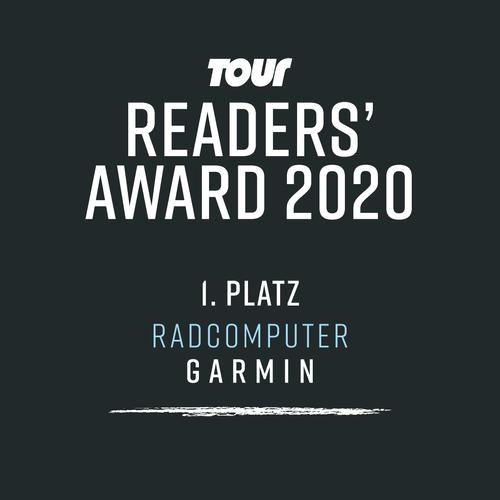 Readers_Award_2020_TOUR_1_Platz_Radcompu