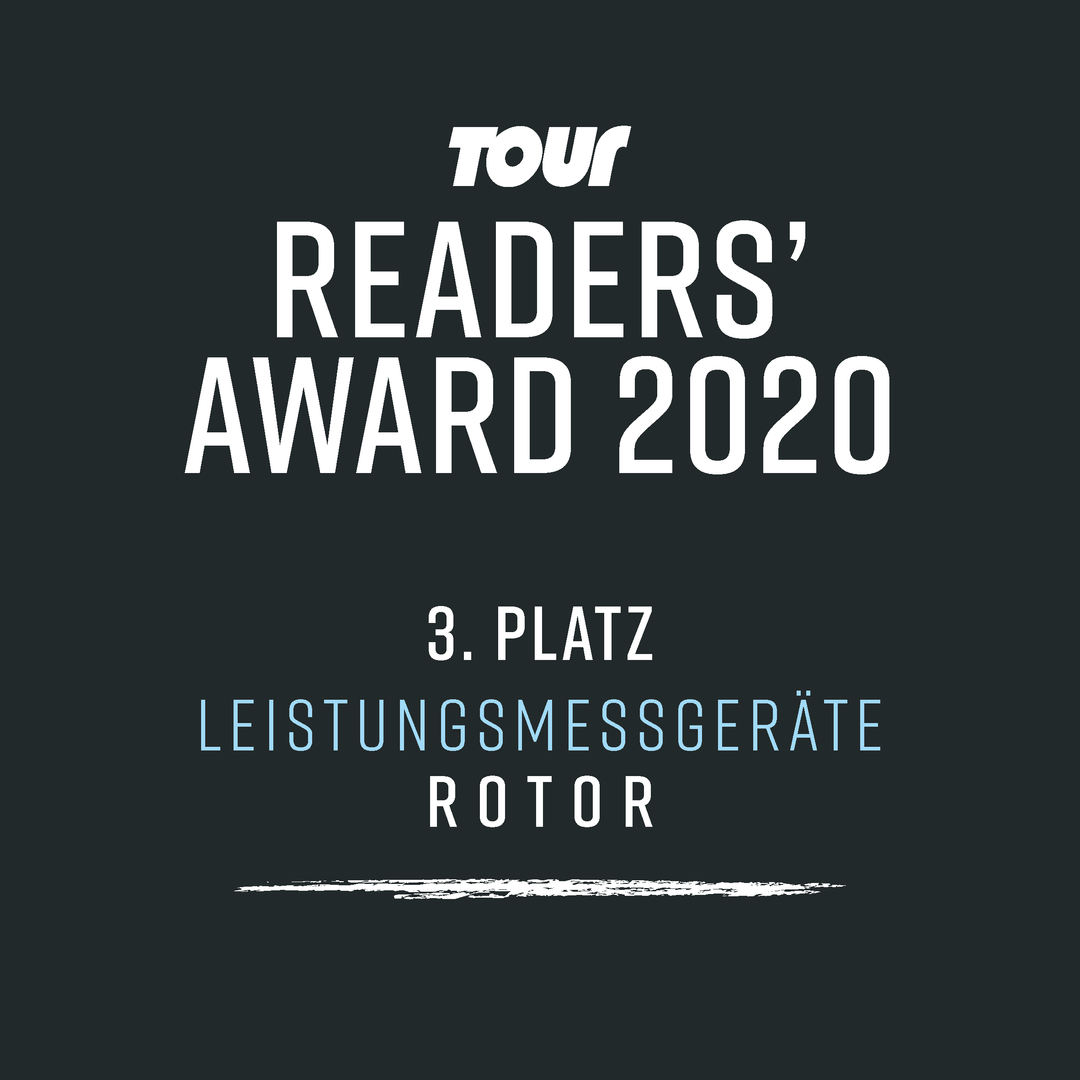 Readers_Award_2020_TOUR_3_Platz_Leistung