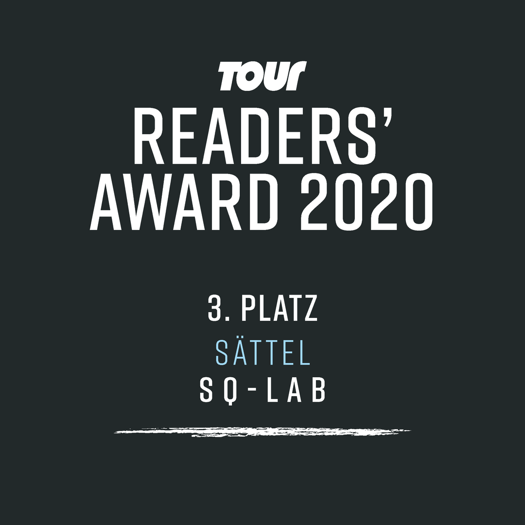 Readers_Award_2020_TOUR_3_Platz_Sättel_S