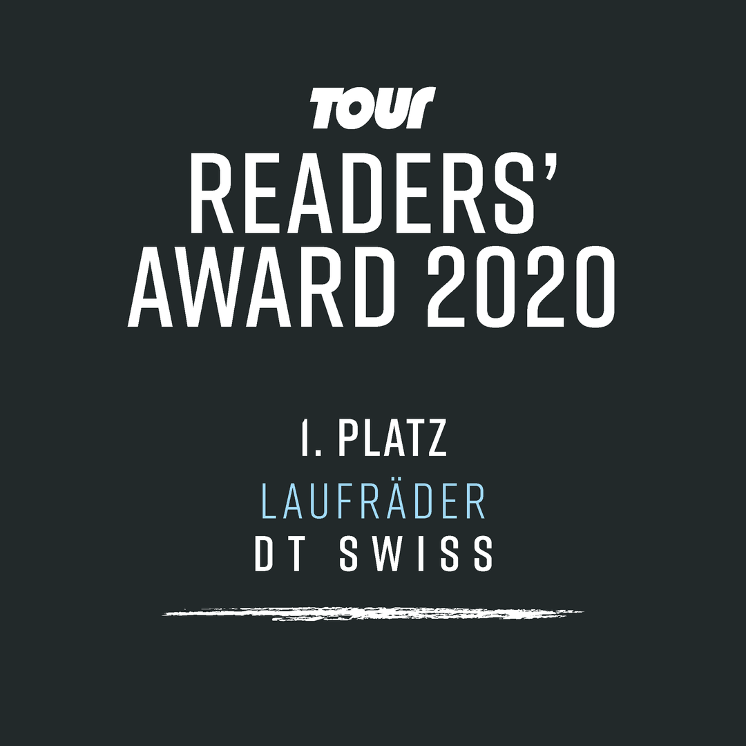Readers_Award_2020_TOUR_1_Platz_Laufräde