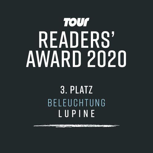 Readers_Award_2020_TOUR_3_Platz_Beleucht