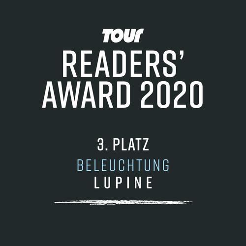 Readers_Award_2020_TOUR_3_Platz_Beleucht