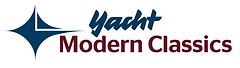 YACHT_ModernClassic_Logo_2018.png