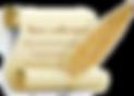 эмблема сайта УрСл2.png