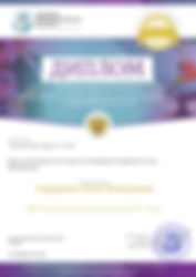 certificate_11-10-2019.jpg