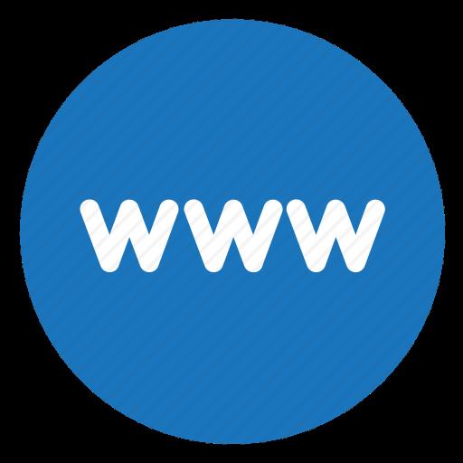 www_internet_webpage