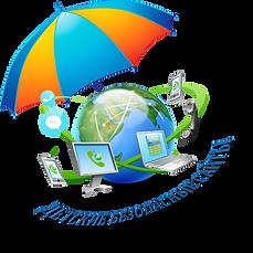 ikonka-detskie-sajty.png