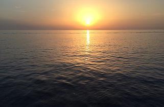 sunset%20tramuntana_edited.jpg