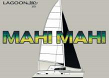Mahi_template.png