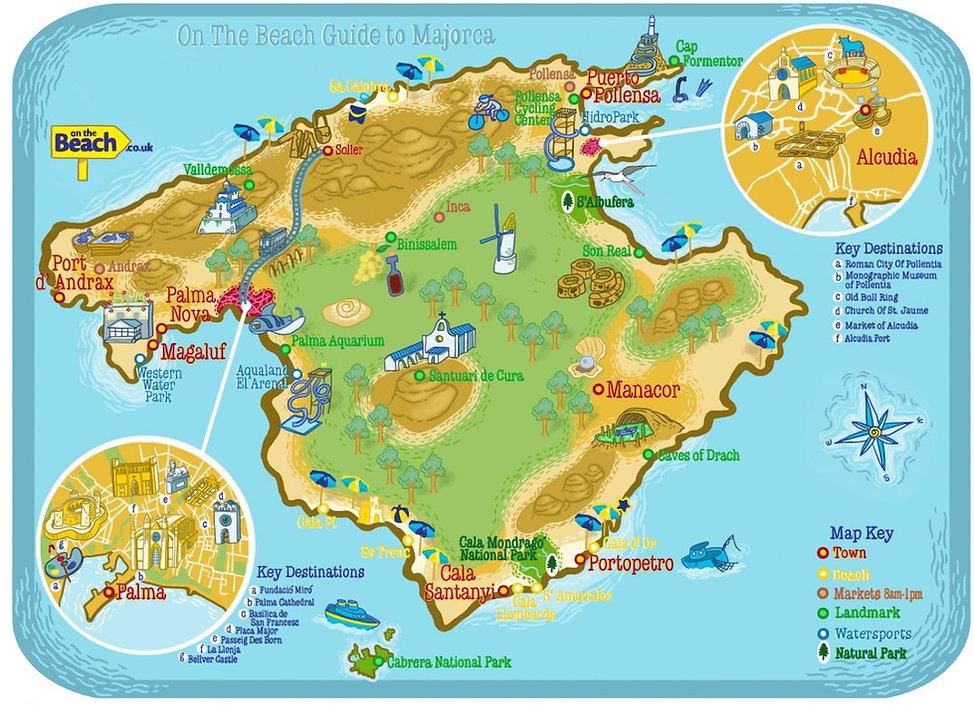 majorca-map.jpeg