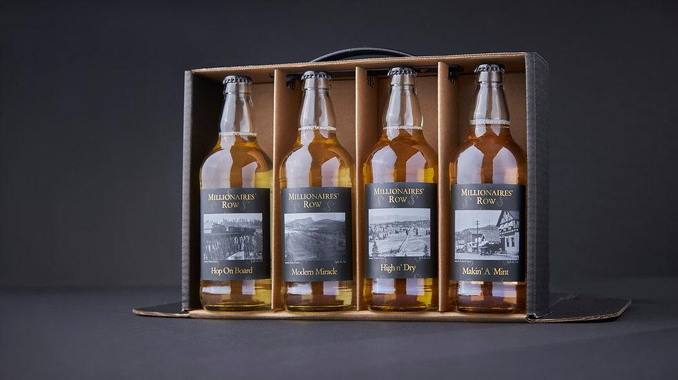 17 - Milliionaire-Row-Cider-20-0066-Full