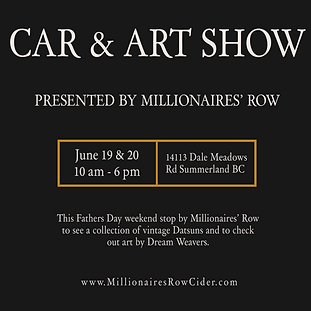 Car and art show 2.png