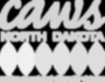 CAWS-Logo_med_edited.png