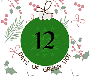 12 Days of Green Dot.png