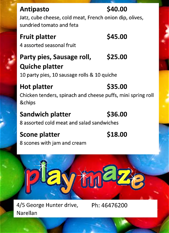 party platters.png
