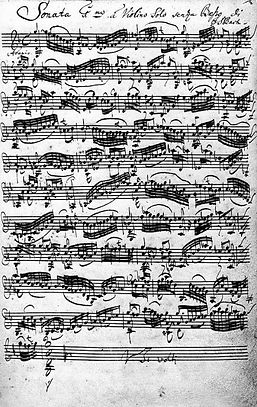 bach chorale.jpg