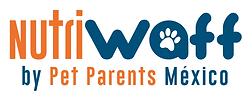 Logo-rec-NutriWaff-pp.png