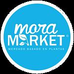 Logo Mora Mora.png