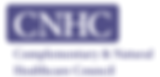 CNHC_Logo-Web-Version_160.png