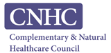CNHC_Logo-Web-Version_160.png