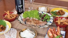 【fukumono】美酒×美肴のサブスクに会津中将登場