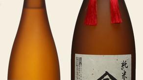 『会津中将 純米大吟醸 特醸酒』の販売再開のお知らせ