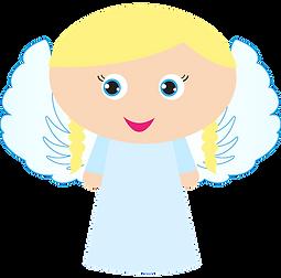 engel klein.png