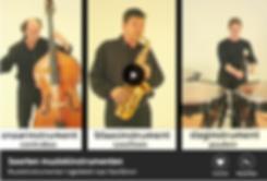 Soorten instrumenten.png