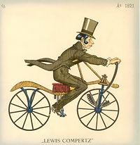 antieke fiets1