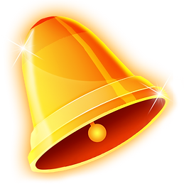 Christmas-Bell-Sound-Free-Download-PNG.p