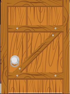 deur3.png