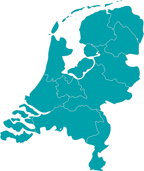 netherlands-303419_960_720.png