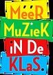 mmidk logo.png
