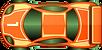 oranje racewagen.png