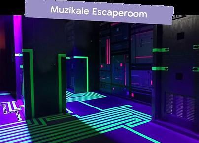 escaperoom kindermuziekweek.png