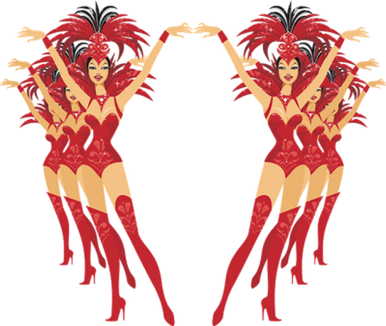 cancan dansers.png