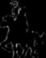 Sinterklaas-op-paard-zwart.png