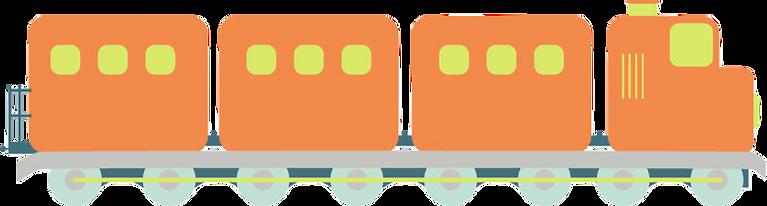 trein.png