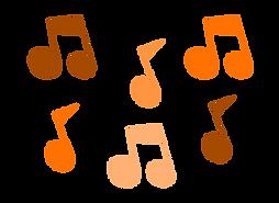 Muzieknoten-2.png