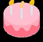 taart!.png