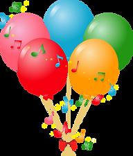 Muziek en ballonnen.png