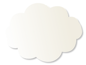 Witte wolk.png